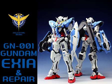 EXIA001s.jpg