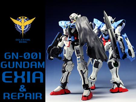 EXIA002s.jpg
