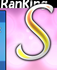 osuky.png