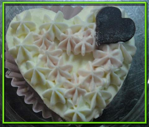 ラトお誕生日ケーキ2