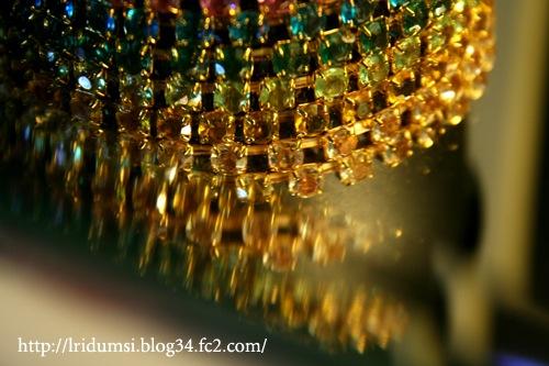 Jewel bracelet 2