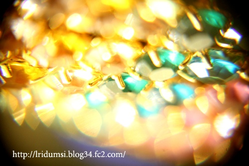 Jewel bracelet 5