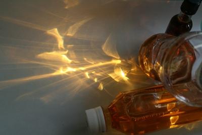 光の正体 1