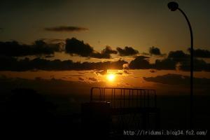 scenery_03.jpg