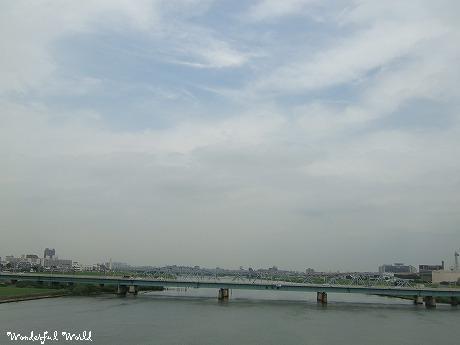 2007_0721yoko0045.jpg