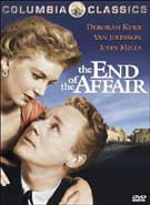 End_Of_The_Affair_1956_DVD.jpg