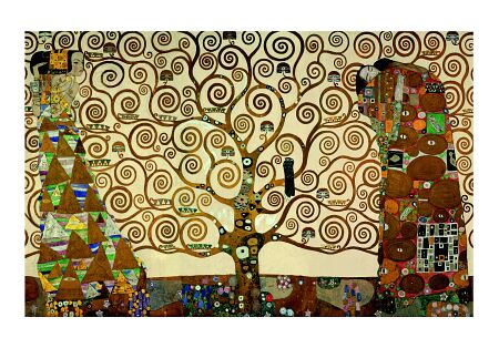 klimt-gustav-the-tree-of-life-stoclet-frieze-7001371.jpg