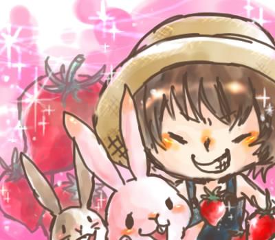 2007-5-18-minami_birthday.jpg