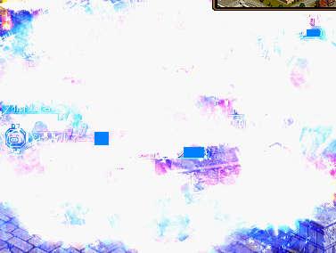 GIFT防衛.jpg