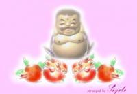 zakuro-kimura_convert_20080228162720.jpg