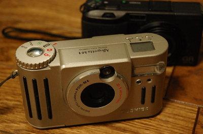 PDR-M4.jpg