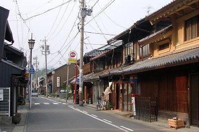 inuyama2002-2.jpg