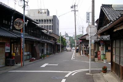 inuyama2002.jpg