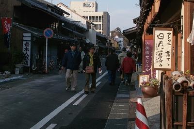 inuyama2009-2.jpg