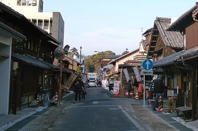inuyama2009.jpg