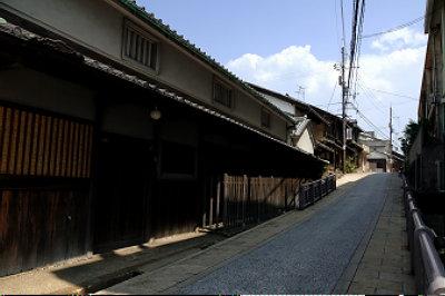 kaizuka.jpg