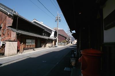 kawaramachi.jpg