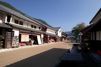 kumakawa.jpg