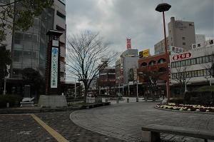 maibara05.jpg