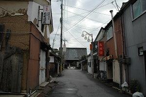 maibara08.jpg