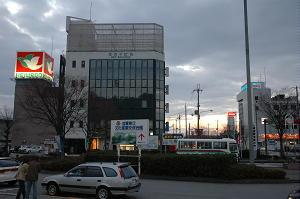 maibara10.jpg