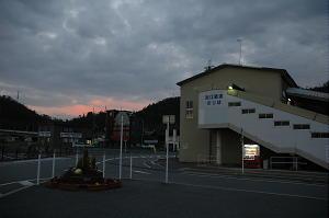 maibara11.jpg