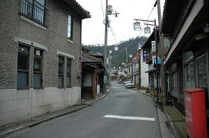 maibara12.jpg