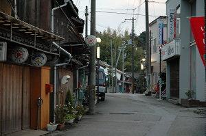 maibara13.jpg