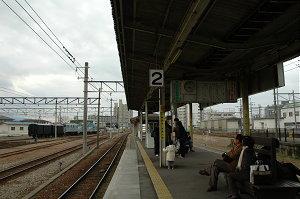 maibara16.jpg