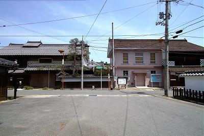 oharashuku.jpg