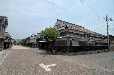 shiotatsu.jpg