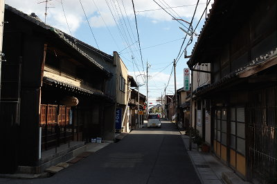 suzuka4.jpg