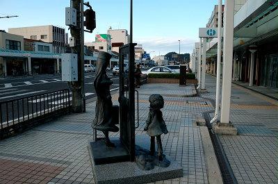 tsuruga2.jpg