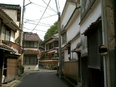 yunotsu.jpg