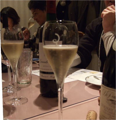 wine 018