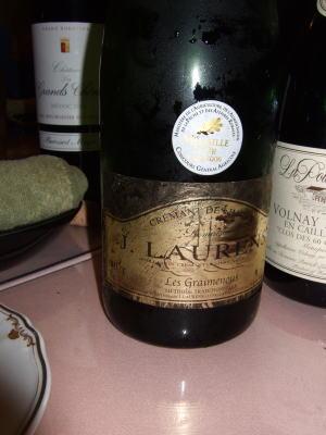 wine 023