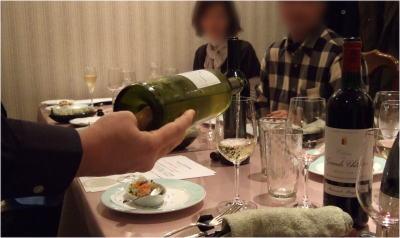 wine 030