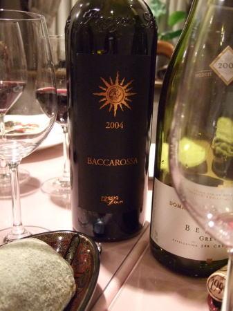 wine 067