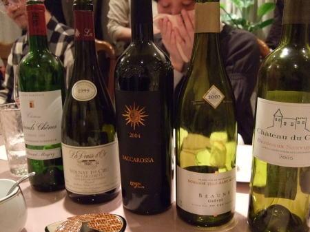 wine 076