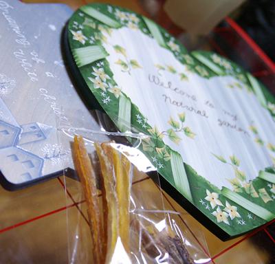 kazoku-mako-063.jpg