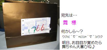 2008-06-18-9.jpg