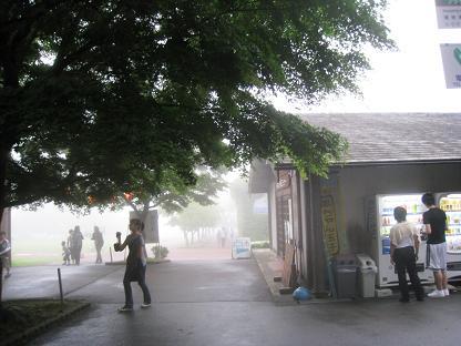2008-06-21-5.jpg