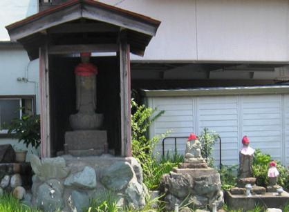 2008-07-02-7.jpg