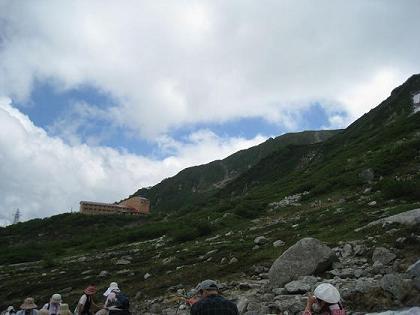 2008-07-23-8.jpg