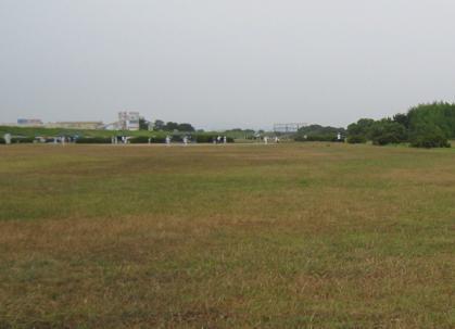 2008-08-23-1.jpg