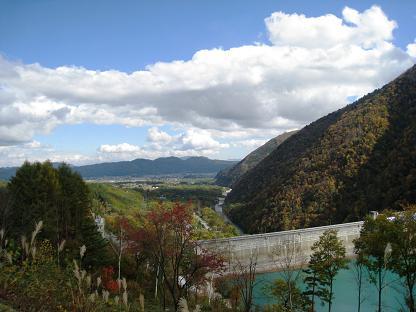 2008-10-28-3.jpg