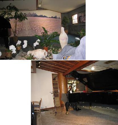 2008-11-16-3.jpg