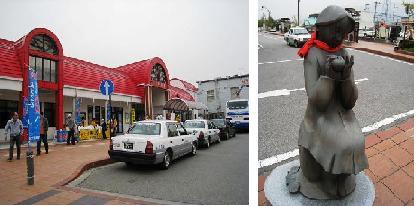2008-4-17-2.jpg
