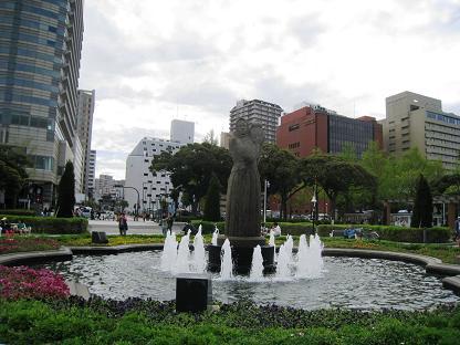 2008-4-19-3.jpg