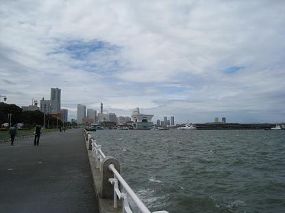 2008-4-19-5.jpg
